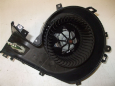 VAUXHALL  VECTRA MK 3  HEATER BLOWER FAN  2005  2006  2007